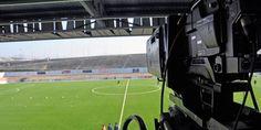 Tecnología en el fútbol para el Mundial 2018 - http://aquiactualidad.com/tecnologia-futbol-mundial-2018/
