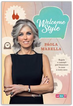 Truth is, to do Gray right, you have to up the style quotient. PAOLA MARELLA