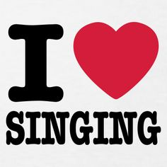 singing quotes   quotes about music and love. i love music quotes. to funny