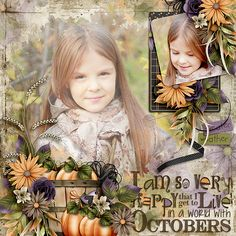 Autumn-Licious 6 Pack plus FWP by Jumpstart Design https://www.pickleberrypop.com/shop/manufacturers.php?manufacturerid=102   Autum-Licious Add On Bundle by Jumpstart Designs https://www.pickleberrypop.com/shop/product.php?productid=40614&page=1  Template by Cindy Schneider