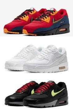 Festive 2014 Nike Air Max Shoes Men