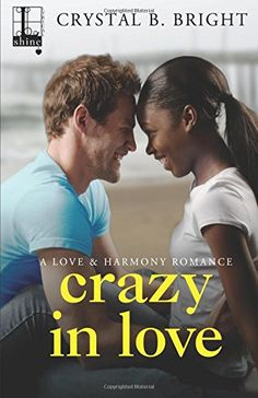 Crazy in Love Lyrical Shine