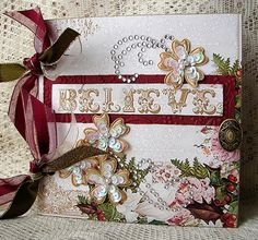 Weddbook ♥ Wedding guest book