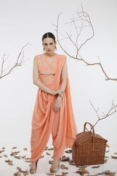 exclusive collection by Amrita KM is now available at www.perniaspopupshop.com   #subtle #elegant #campaign #runway Amrita KM #perniaspopupshop #happyshoping