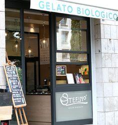 Stefìno | http://www