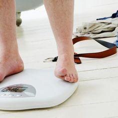 Diéta: 5 perc alatt elkészíted, 5 napig iszod, és 5 kilót fogysz tőle. Érdekel? - Blikk Rúzs Nap