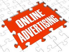 How to Advertise Online And What is PPC, PPV, CPV, CPA, PPA http://www.makemoneyaday.com/marketing/how-to-advertise-online/