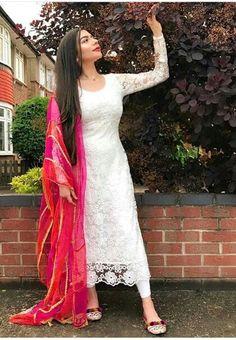 63 indian designer o Party Wear Indian Dresses, Indian Gowns Dresses, Dress Indian Style, Pakistani Dresses, Indian Outfits, Pakistani Bridal, Wedding Dresses, Designer Kurtis, Indian Designer Suits