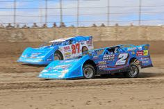 Big Weekend for American Ethanol Late Models and Modifieds | Speed51 Classic Race Cars, Racing, Models, American, Big, Running, Templates, Auto Racing, Fashion Models