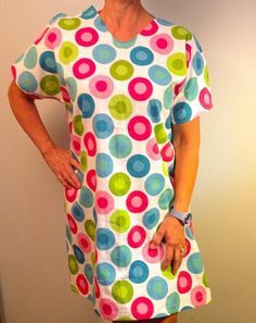 Hospital Stay Gown Package by WhisperingTreeLLC on Etsy