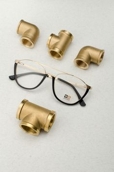 0e3aad83bc The Wylie is a daring take on the classic aviator frame. Crafted from both  lightweight