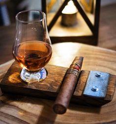 Man Stuff, Mornings, Whiskey, Life, Men, Whisky, Men Stuff, Acre, Guys