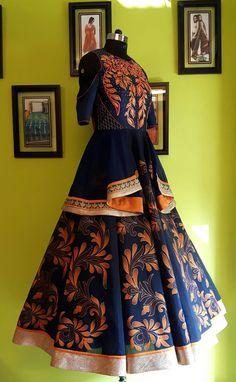 #MOHHO by A&N #BRIDALwear #EVENINGpartyWEAR