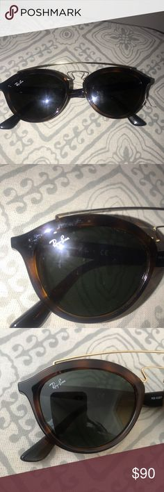 70ac0377bc5a 26 Best Name Brand Sunglasses images