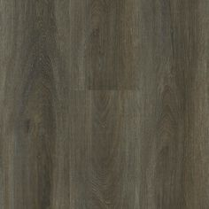 Find great deals on Ultra Rigid Core Silvered Maple x Waterproof Luxury Vinyl Plank with Attached Pad Discount Vinyl Flooring, Vinyl Plank Flooring, Hardwood Floors, Luxury Vinyl Plank, Home Look, Brown And Grey, Wood Floor Tiles, Wood Flooring