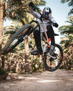 Freeride Mtb, Freeride Mountain Bike, All Mountain Bike, Downhill Bike, Mtb Bike, Canyon Mtb, Montain Bike, Enduro Motorcycle, Bike Illustration
