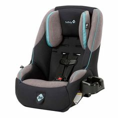27 Best Toddler Car Seat Images