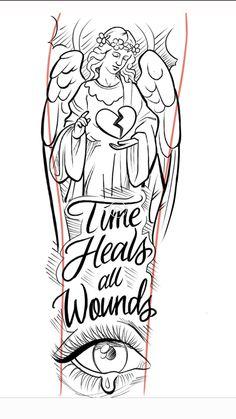 tattoo designs men sleeve - tattoo designs - tattoo designs men - tattoo designs for women - tattoo designs unique - tattoo designs men forearm - tattoo designs drawings - tattoo designs meaningful - tattoo designs men sleeve Forearm Tattoo Quotes, Forarm Tattoos, Forearm Sleeve Tattoos, Forearm Tattoo Design, Best Sleeve Tattoos, Angel Sleeve Tattoo, Forearm Tattoos For Guys, Men Tattoo Quotes, Angle Tattoo For Men