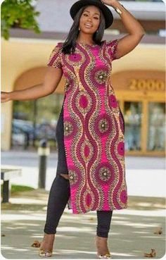 Best Outfit Styles For Women - Fashion Trends African Fashion Ankara, Latest African Fashion Dresses, African Dresses For Women, African Print Fashion, African Attire, African Style Clothing, Modern African Fashion, Ankara Styles For Women, Chic Clothing