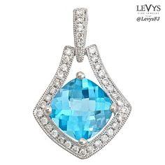 P8144-BTWG #jewelsbyirina #fashionjewelry #pendant