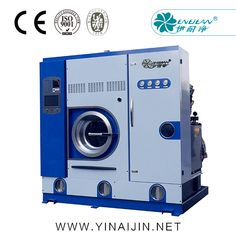 Dry Cleaning Laundry Machine Solvent In Chemical Reactions PNG - cleaning, clothing, cylinder, dry cleaning, drying Commercial Washing Machine, Chemical Reactions, Clean Machine, Dry Cleaning, Oasis, Laundry, Clothing, Laundry Room, Outfits