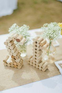 40 Leichte Schnelle Und Günstige Tischdekoration Ideen Zum Erstaunen Hochzeitsdeko Selber