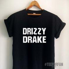 Drake Shirts Drizzy Drake T Shirts Tour Shirts Drake Merch Clothing Top Tee Jersey for Women Girls Men