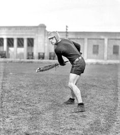 lacrosse ~old skool~