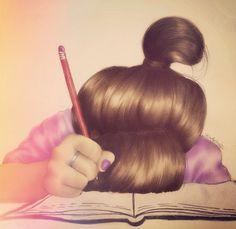 Escribir en pinterest y que se borre, eran hermosas palabras pero se borraron y pues ya se me olvido ......