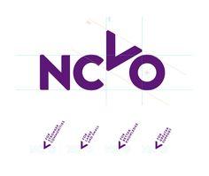 ncvo_casestudy_07_04-980x828.jpg