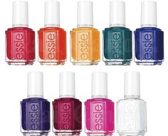 Essie-Silk-Watercolor-2015-Collection-nail-polishes