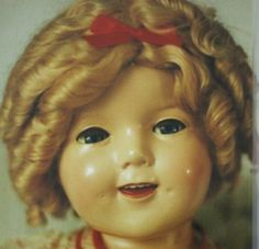 Welcome to Tender Care Doll Clinic doll repair, composition dolls, doll repair supplies, doll repair books, doll restoration, doll repair pr...