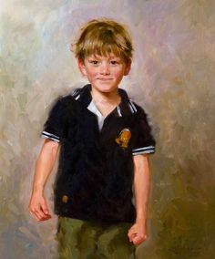 portraits of children | Leave a Reply (Cancel)