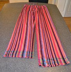 Leer hoe je gekrompen kleding weer terug naar de originele staat brengt met deze handige truc!