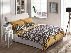 Brazil Gold by Taç Brazil, Bed, Furniture, Home Decor, Decoration Home, Room Decor, Home Furniture, Interior Design, Beds