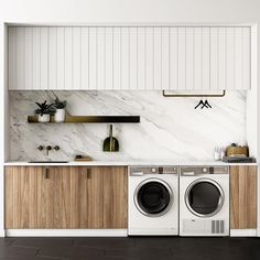 "Fantastic ""laundry room storage diy cabinets"" detail is offered on our internet site. Take a look and you wont be sorry you did. Home, Laundry Room Design, Laundry Design, House Design, Room Storage Diy, European Laundry, New Homes, Laundry In Bathroom, Room Design"
