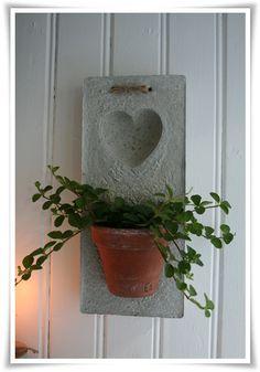 betong ute och inne: mer betong...cemento u hormigon (sueco)