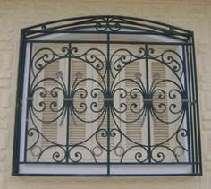window grille (24).jpg (800×717)