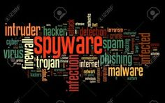#Stay #Secure from #Spyware with these Simple #Tips and #Tricks