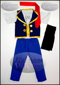Halloween Disfraces, Pirate Party, Pirates, Party Time, Costumes, Boys, Party Ideas, Google, Fashion