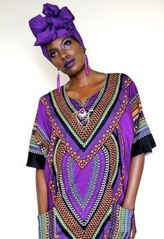 """This is for the lovers of all things PURPLE!!! Rich and royal are her colors and she is sure to leave you feeling very majestic! * 100% cotton * Approx. 22"""" x 72"""" * True Mulberry hue * Perfect for the"""