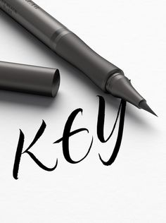 A personalised pin for KEY. Written in Effortless Liquid Eyeliner, a long-lasting, felt-tip liquid eyeliner that provides intense definition. Sign up now to get your own personalised Pinterest board with beauty tips, tricks and inspiration.