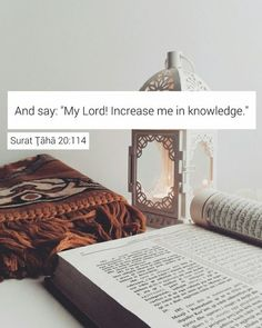 Beautiful Quran Quotes, Verses & Surah (with English Translation). Islamic Love Quotes, Muslim Quotes, Religious Quotes, Hindi Quotes, Beautiful Quran Quotes, Quran Quotes Inspirational, Allah Islam, Islam Quran, Quran Surah