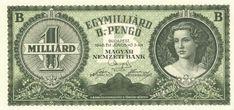 http://3.bp.blogspot.com/-702yN1kk0uc/UxdjN7Ew6lI/AAAAAAAAOgw/ZDIMbT6wR4A/s1600/Hungary+1+B+B+Pengo+F.JPG