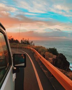) I don't own any of these photos Orange Aesthetic, Beach Aesthetic, Summer Aesthetic, Aesthetic Photo, Travel Aesthetic, Aesthetic Pictures, Bedroom Wall Collage, Photo Wall Collage, Picture Wall