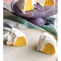 クミタス レシピ かぼちゃのケーキ(卵、乳、小麦不使用)