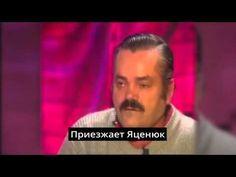 Наблюдатель ОБСЕ разоблачает украинских военных