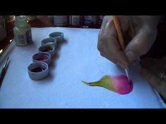 Pintura do Figo