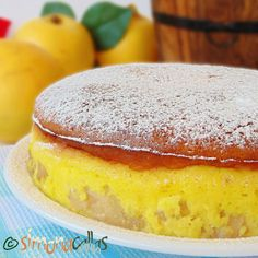 simonacallas - Desserts, sweets and other treats Hamburger, Cheesecake, Cooking Recipes, Sweets, Bread, Breakfast, Desserts, Food, Crafts
