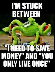 Extremely Funny Pictures Of The Day For You To Faint Laughing Pics) - Awed! Funny Kermit Memes, Funny Jokes, Hilarious Quotes, Funny Cute, Really Funny, Twisted Humor, Sarcastic Quotes, Work Humor, Adult Humor